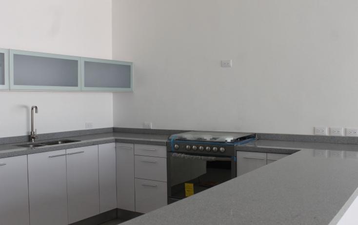 Foto de casa en venta en  , cholul, m?rida, yucat?n, 1664900 No. 04