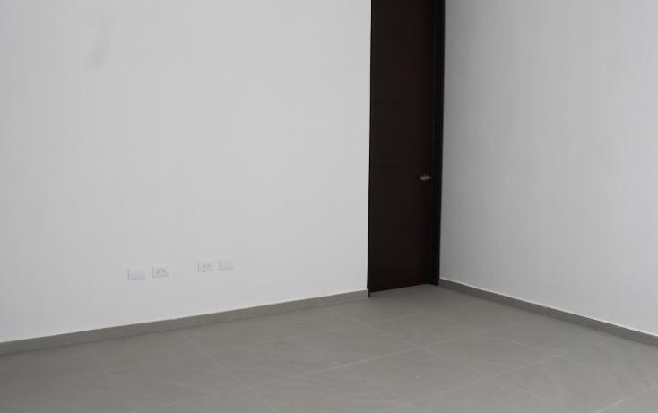 Foto de casa en venta en  , cholul, m?rida, yucat?n, 1664900 No. 08