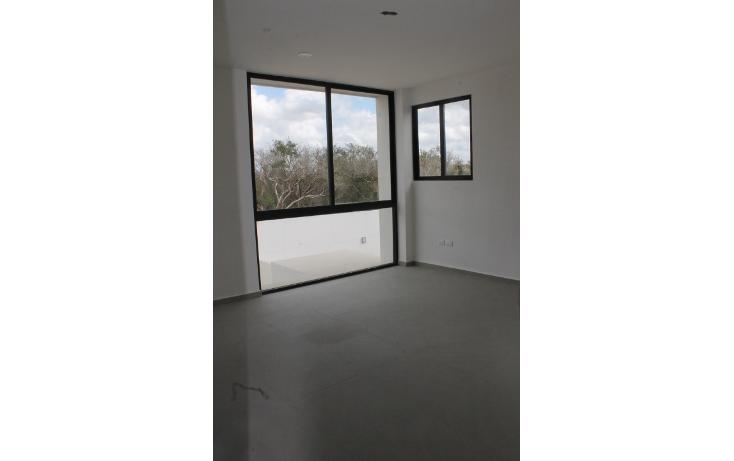 Foto de casa en venta en  , cholul, m?rida, yucat?n, 1664900 No. 15