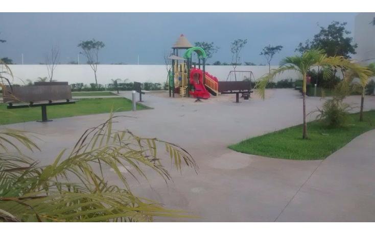 Foto de casa en renta en  , cholul, mérida, yucatán, 1667190 No. 08