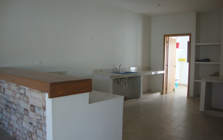 Foto de casa en venta en  , cholul, mérida, yucatán, 1674012 No. 03