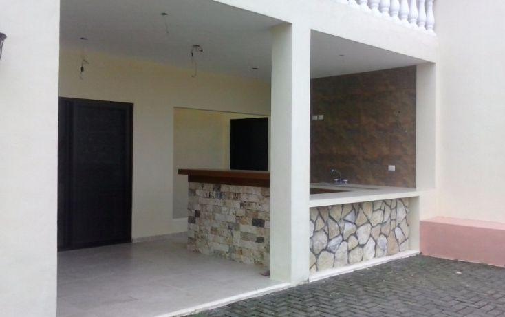 Foto de casa en venta en, cholul, mérida, yucatán, 1674012 no 04