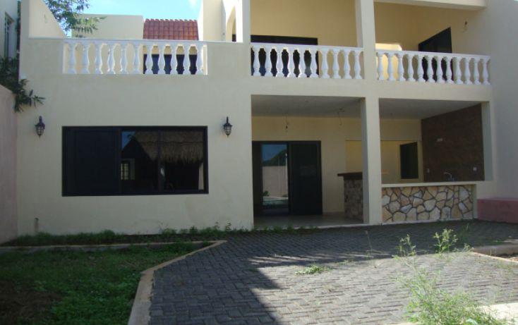 Foto de casa en venta en, cholul, mérida, yucatán, 1674012 no 06