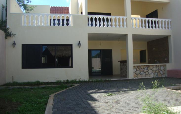 Foto de casa en venta en  , cholul, mérida, yucatán, 1674012 No. 06
