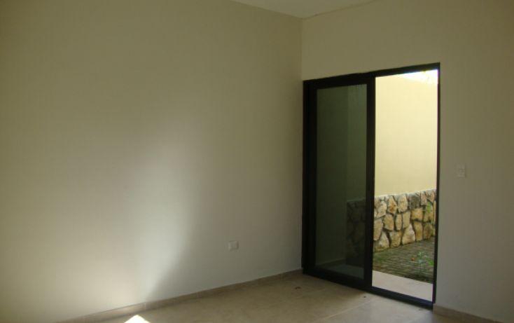 Foto de casa en venta en, cholul, mérida, yucatán, 1674012 no 08