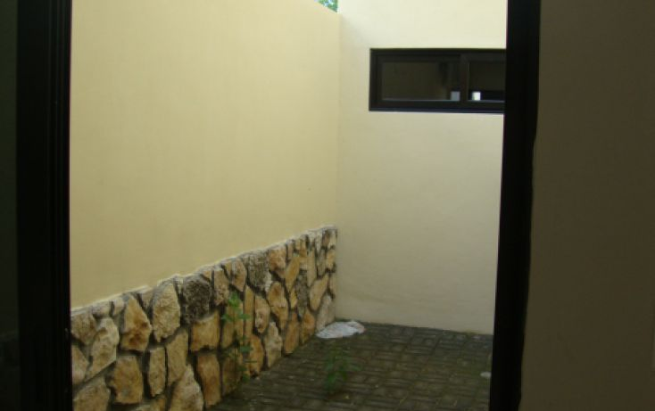 Foto de casa en venta en, cholul, mérida, yucatán, 1674012 no 09