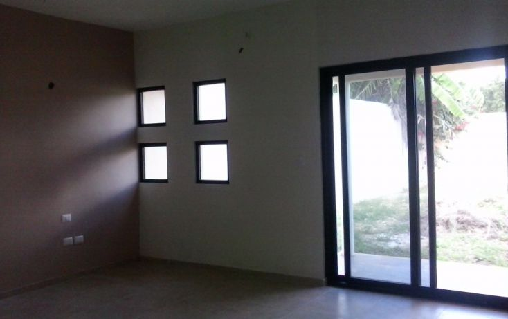 Foto de casa en venta en, cholul, mérida, yucatán, 1674012 no 10