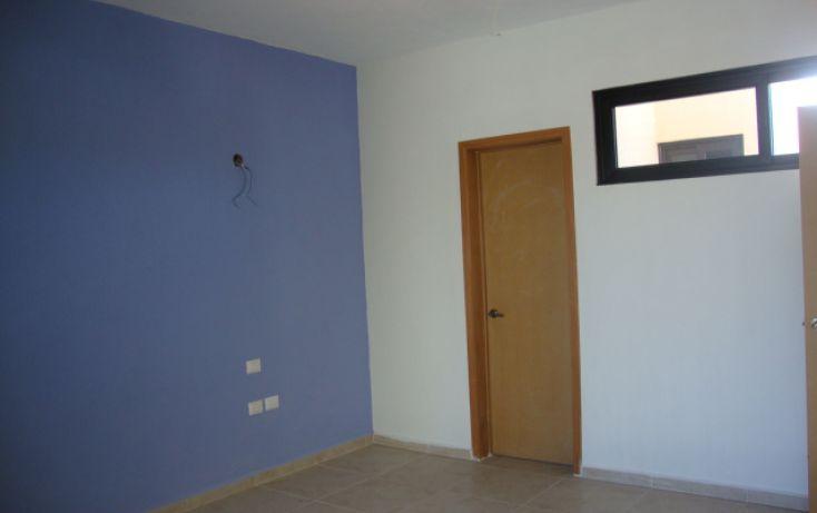 Foto de casa en venta en, cholul, mérida, yucatán, 1674012 no 11