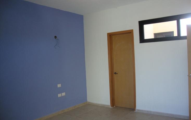 Foto de casa en venta en  , cholul, mérida, yucatán, 1674012 No. 11