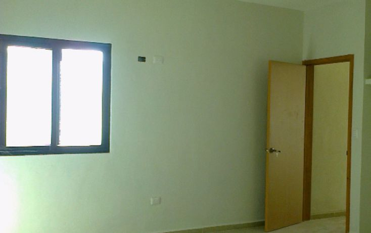 Foto de casa en venta en, cholul, mérida, yucatán, 1674012 no 13