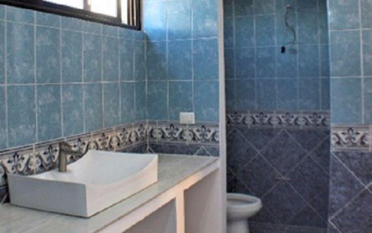 Foto de casa en venta en, cholul, mérida, yucatán, 1674012 no 14