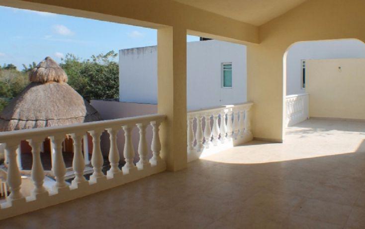 Foto de casa en venta en, cholul, mérida, yucatán, 1674012 no 15