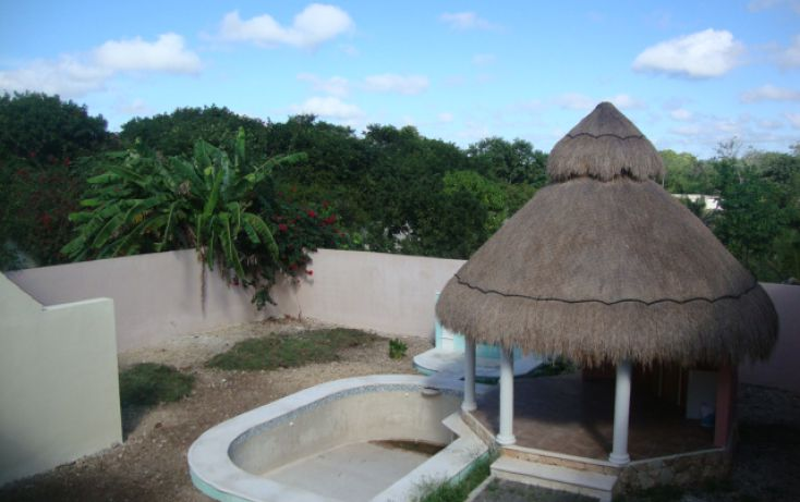 Foto de casa en venta en, cholul, mérida, yucatán, 1674012 no 16