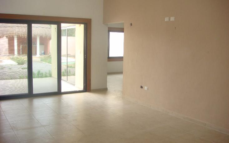 Foto de casa en venta en  , cholul, mérida, yucatán, 1674012 No. 17