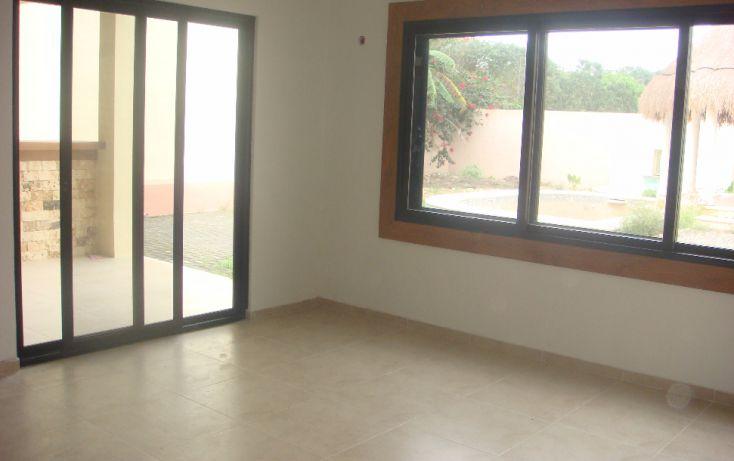 Foto de casa en venta en, cholul, mérida, yucatán, 1674012 no 18