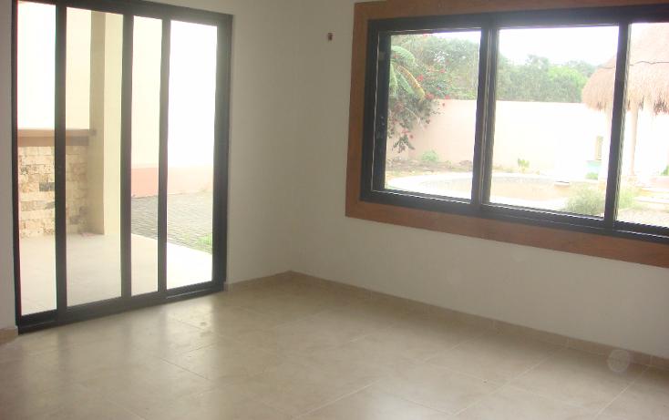 Foto de casa en venta en  , cholul, mérida, yucatán, 1674012 No. 18