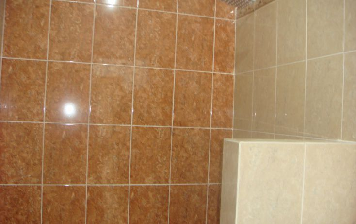 Foto de casa en venta en, cholul, mérida, yucatán, 1674012 no 21