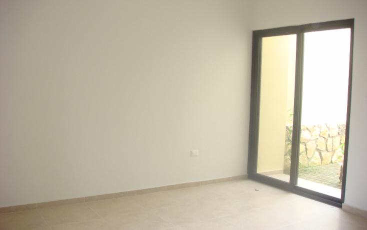 Foto de casa en venta en  , cholul, mérida, yucatán, 1674012 No. 22