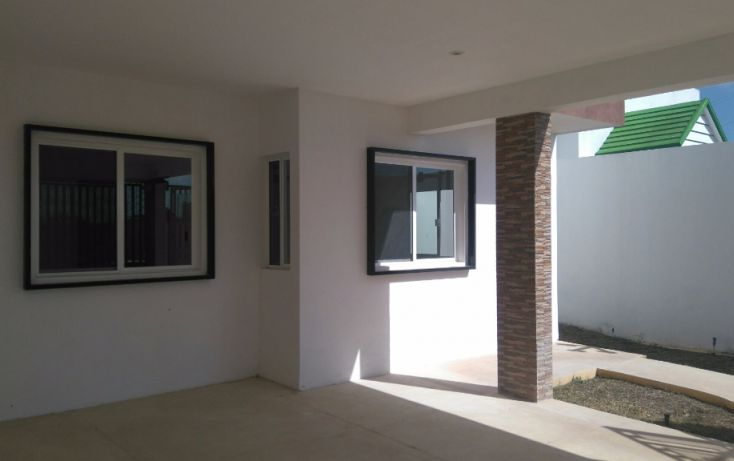Foto de casa en venta en, cholul, mérida, yucatán, 1681390 no 03