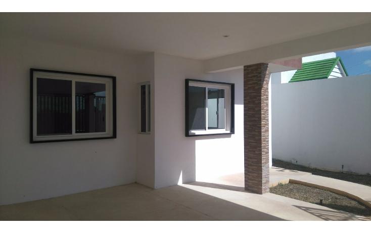 Foto de casa en venta en  , cholul, mérida, yucatán, 1681390 No. 03