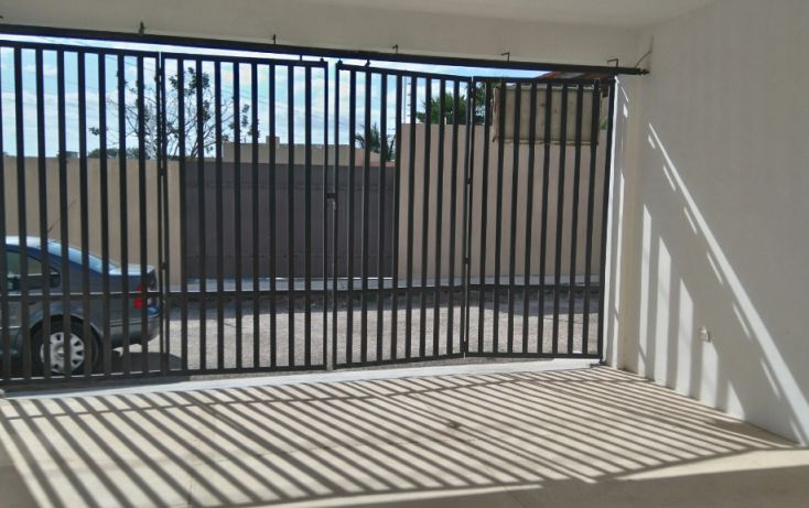 Foto de casa en venta en, cholul, mérida, yucatán, 1681390 no 04