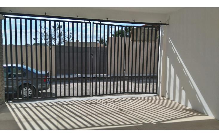 Foto de casa en venta en  , cholul, mérida, yucatán, 1681390 No. 04