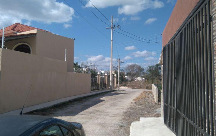 Foto de casa en venta en, cholul, mérida, yucatán, 1681390 no 06