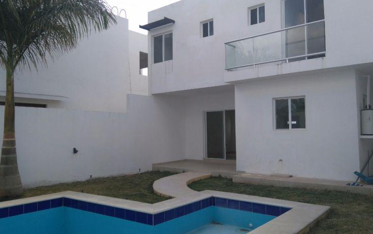 Foto de casa en venta en, cholul, mérida, yucatán, 1681390 no 07