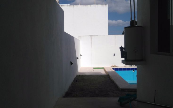 Foto de casa en venta en, cholul, mérida, yucatán, 1681390 no 08