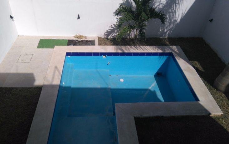 Foto de casa en venta en, cholul, mérida, yucatán, 1681390 no 10