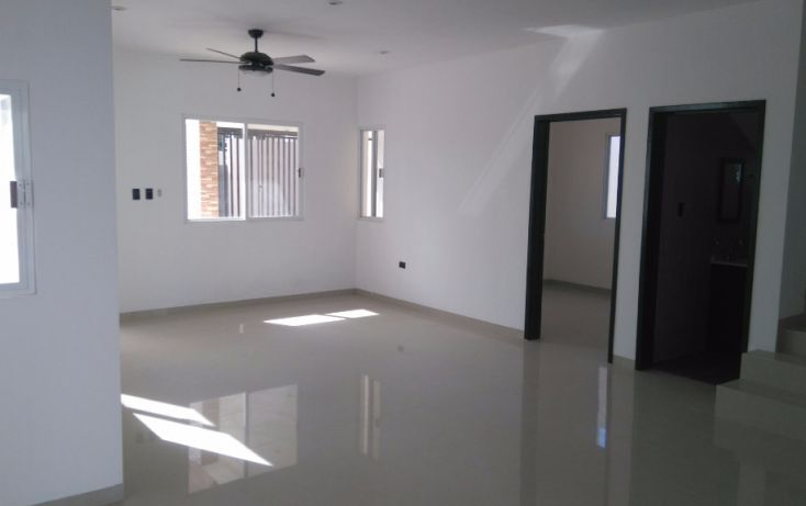 Foto de casa en venta en, cholul, mérida, yucatán, 1681390 no 11
