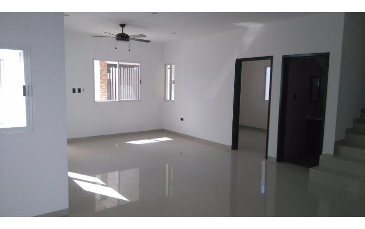 Foto de casa en venta en  , cholul, mérida, yucatán, 1681390 No. 11