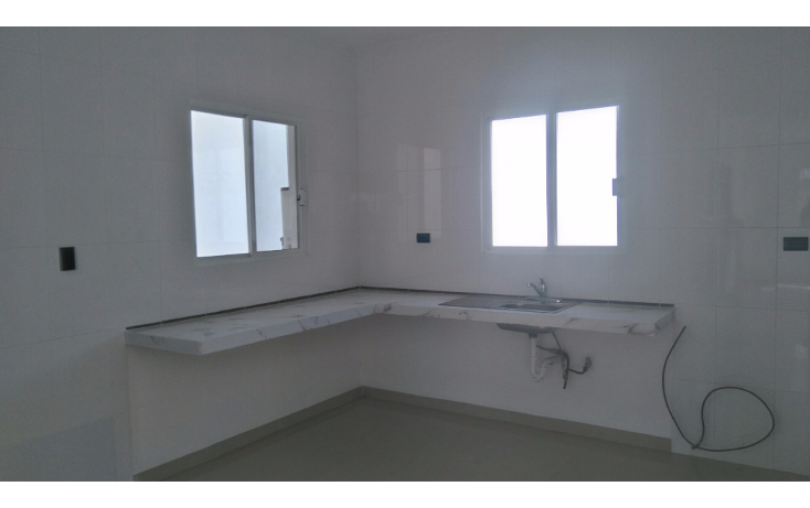 Foto de casa en venta en  , cholul, mérida, yucatán, 1681390 No. 12