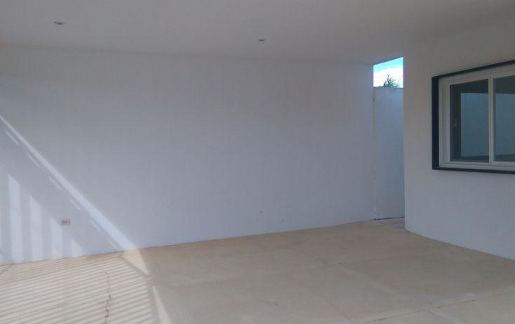 Foto de casa en venta en, cholul, mérida, yucatán, 1681390 no 14