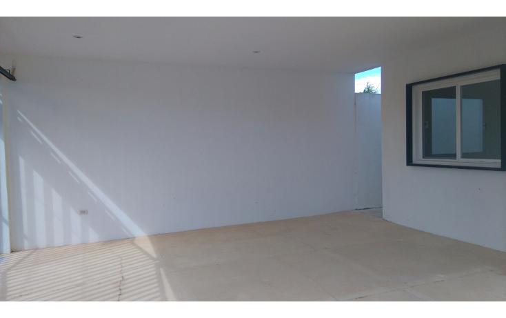 Foto de casa en venta en  , cholul, mérida, yucatán, 1681390 No. 14