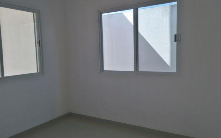 Foto de casa en venta en, cholul, mérida, yucatán, 1681390 no 15