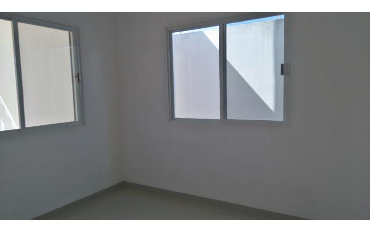Foto de casa en venta en  , cholul, mérida, yucatán, 1681390 No. 15