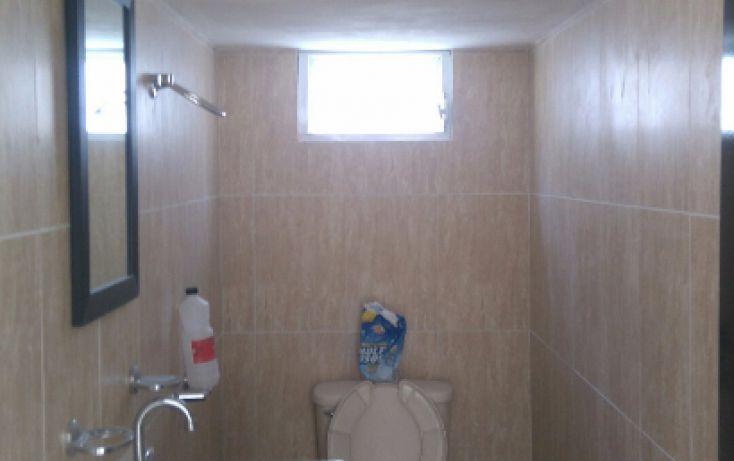Foto de casa en venta en, cholul, mérida, yucatán, 1681390 no 16