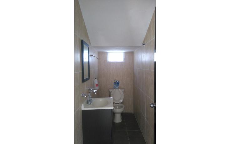 Foto de casa en venta en  , cholul, mérida, yucatán, 1681390 No. 16