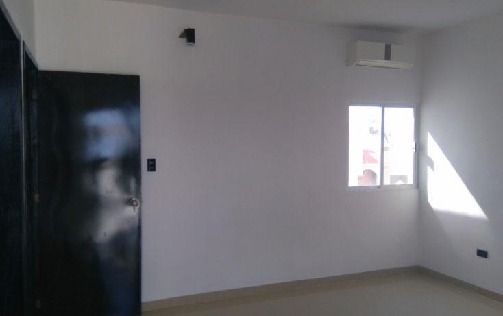 Foto de casa en venta en, cholul, mérida, yucatán, 1681390 no 17