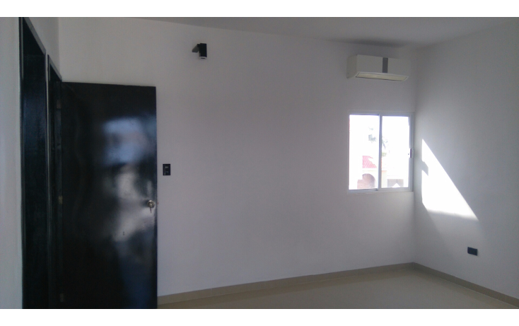 Foto de casa en venta en  , cholul, mérida, yucatán, 1681390 No. 17