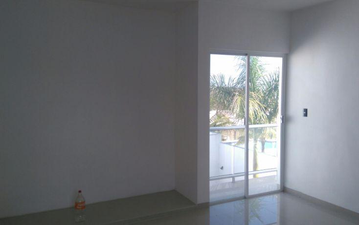 Foto de casa en venta en, cholul, mérida, yucatán, 1681390 no 18