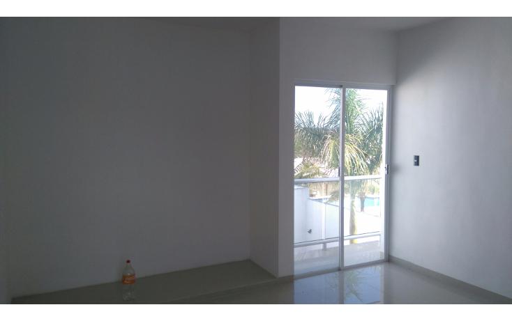 Foto de casa en venta en  , cholul, mérida, yucatán, 1681390 No. 18