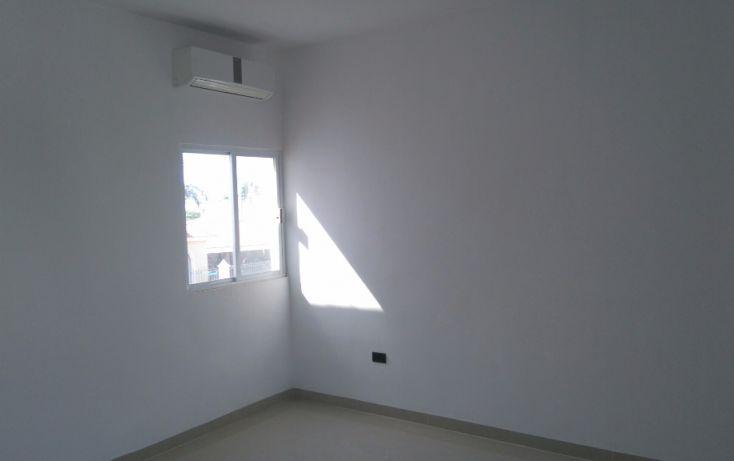 Foto de casa en venta en, cholul, mérida, yucatán, 1681390 no 21
