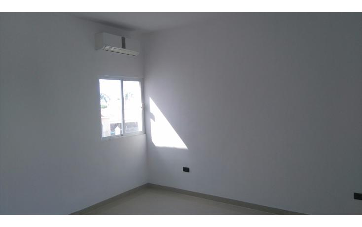Foto de casa en venta en  , cholul, mérida, yucatán, 1681390 No. 21