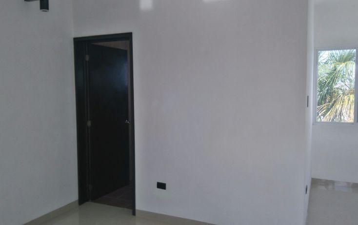 Foto de casa en venta en, cholul, mérida, yucatán, 1681390 no 23