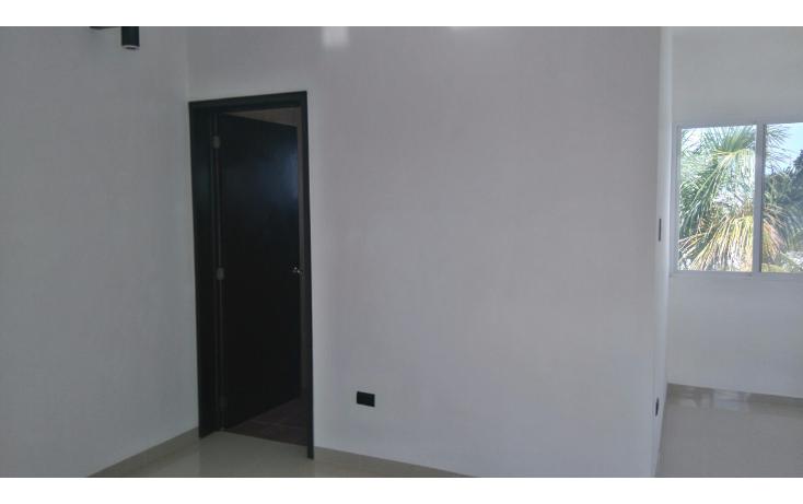 Foto de casa en venta en  , cholul, mérida, yucatán, 1681390 No. 23