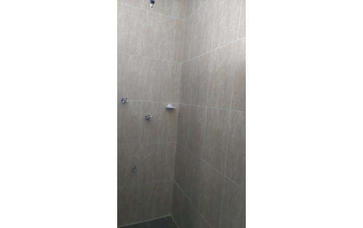 Foto de casa en venta en  , cholul, mérida, yucatán, 1681390 No. 24