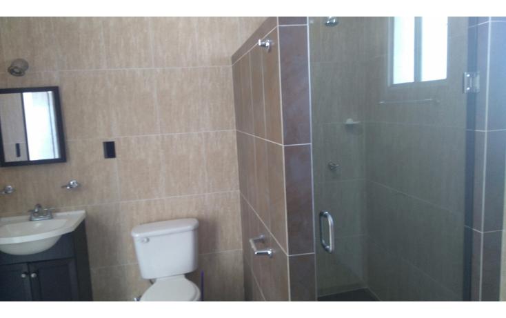 Foto de casa en venta en  , cholul, mérida, yucatán, 1681390 No. 25