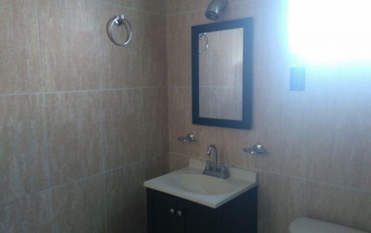 Foto de casa en venta en, cholul, mérida, yucatán, 1681390 no 26